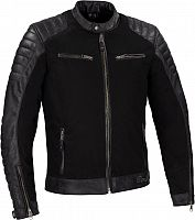 Bering Creedo, leather jacket