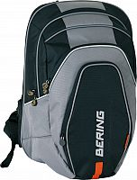 Bering Dave, backpack