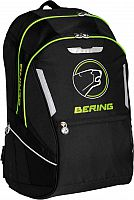 Bering Fight, backpack