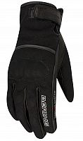 Bering Hallenn, gloves women