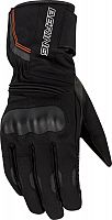 Bering Kayak, gloves women