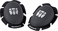 Bering knee sliders