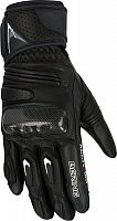 Bering Kora, gloves women