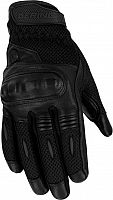 Bering KX One, gloves women