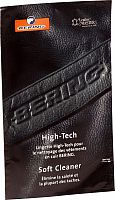 Bering leather cleaning wipes