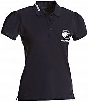 Bering Magali, polo shirt women