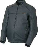Bering Marco, leather jacket