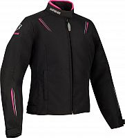 Bering Meryll KID, textile jacket women