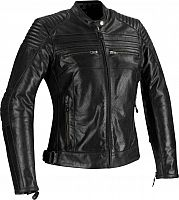 Bering Morton, leather jacket women