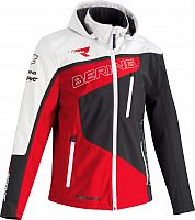 Bering Racing, softshell jacket