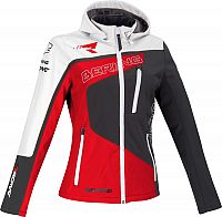 Bering Racing, Hooded jacket women