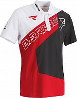 Bering Racing, polo shirt