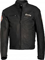 Bering Rally, leather jacket