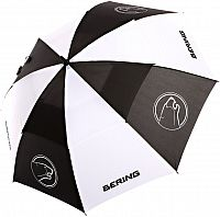 Bering BPM010, umbrella