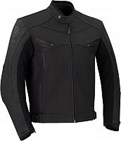 Bering Rezek, leather jacket