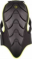 Bering Safe Tech, back protector