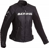 Bering Sawyer, leather jacket women