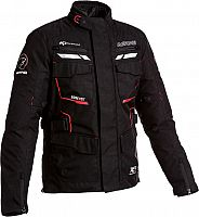 Bering Shield, textile jacket Gore-Tex