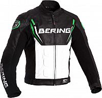 Bering Sting-R, leather jacket