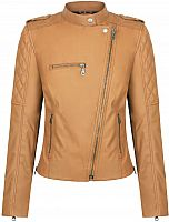 Black Arrow Liberty Wheels 2.0, leather jacket women