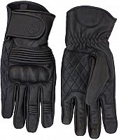 Black Arrow Queen Bee, gloves women