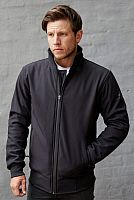 Blackbird Mondello, textile jacket