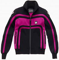 Blauer Easy Rider, textile jacket waterproof women