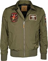Top Gun 3037, textile jacket