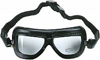 Booster Flying Tiger, motorcycle glasses