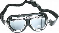 Booster Mark 4, motorcycle glasses