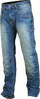 Booster Tec, jeans
