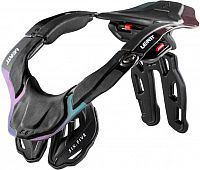 Leatt GPX 6.5 Carbon, neck brace