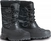 Brandit Highland weather extreme, boots