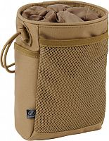 Brandit Molle Pouch, Bags of bags