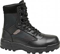 Brandit Tactical, boots
