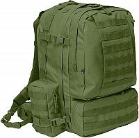 Brandit US Cooper 3-Day-Pack, backpack