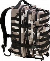 Brandit US Cooper, back pack