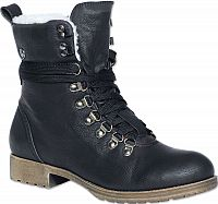 Brandit Winter, boots women