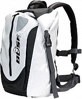Büse 90822, backpack waterproof