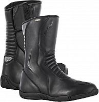 Büse B130, boots waterproof