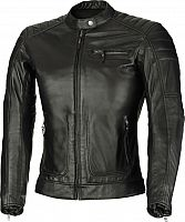 Büse Chester, leather jacket women