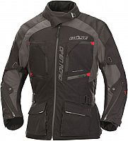 Büse Open Road Evo, jacket women
