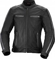 Büse Reno, leather jacket