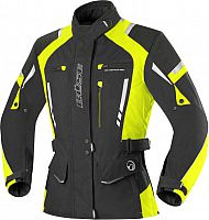 Büse Torino Pro, textile jacket waterproof women