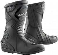 Büse Toursport Pro, boots waterproof
