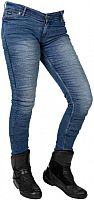 Bull-it SP120 SR6 Ocean, jeans women