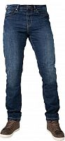 Bull-it SP120 SR6 Vintage, jeans