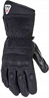 ByCity Confort, gloves waterproof