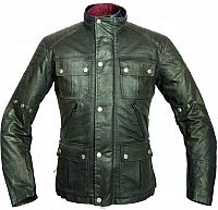 ByCity London, textile jacket