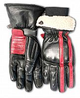 ByCity Oslo, gloves waterproof